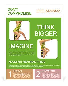 0000063646 Flyer Templates