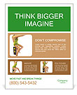 0000063647 Poster Templates