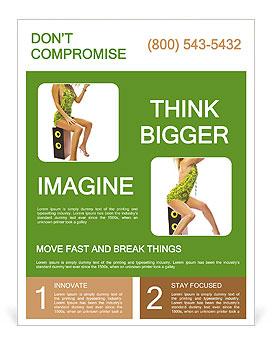 0000063649 Flyer Templates