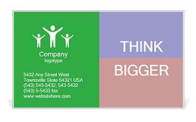 0000063651 Business Card Templates