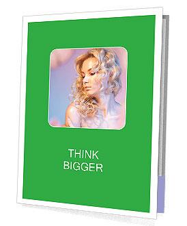0000063651 Presentation Folder