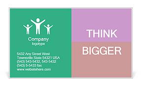 0000063652 Business Card Templates