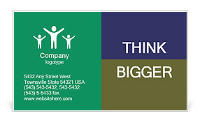 0000063653 Business Card Templates