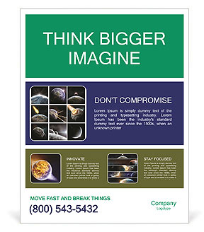 0000063653 Poster Template