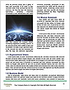 0000063653 Word Templates - Page 4