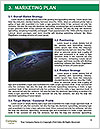 0000063653 Word Templates - Page 8