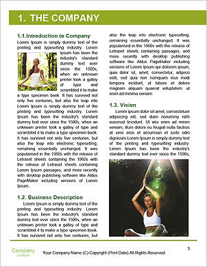 0000063654 Word Template - Page 3