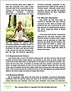 0000063654 Word Templates - Page 4