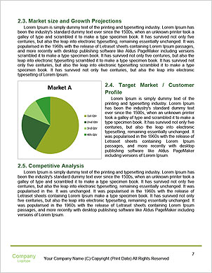 0000063654 Word Template - Page 7