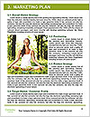 0000063654 Word Templates - Page 8