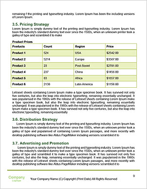 0000063654 Word Template - Page 9