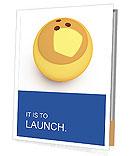 0000063655 Presentation Folder