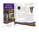 0000063657 Brochure Templates