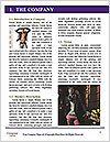 0000063657 Word Templates - Page 3