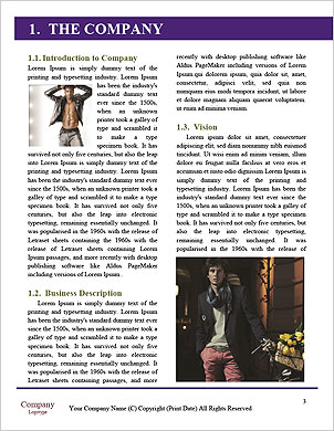 0000063657 Word Template - Page 3