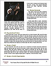 0000063657 Word Templates - Page 4