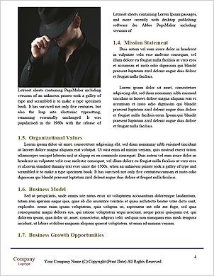 0000063657 Word Template - Page 4