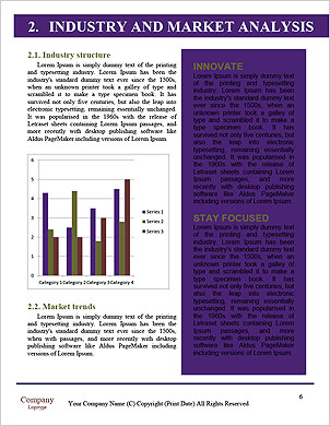 0000063657 Word Template - Page 6