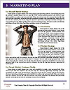 0000063657 Word Templates - Page 8