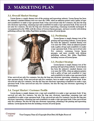 0000063657 Word Template - Page 8