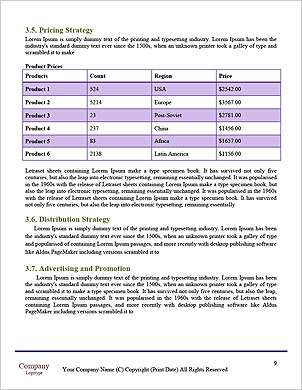 0000063657 Word Template - Page 9