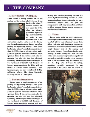 0000063658 Word Template - Page 3
