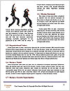 0000063658 Word Templates - Page 4