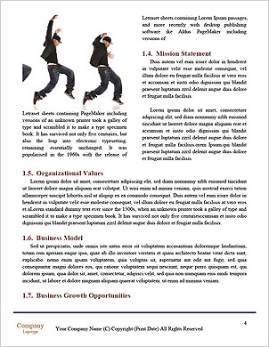 0000063658 Word Template - Page 4