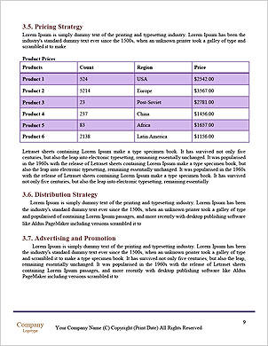 0000063658 Word Template - Page 9