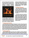 0000063659 Word Templates - Page 4