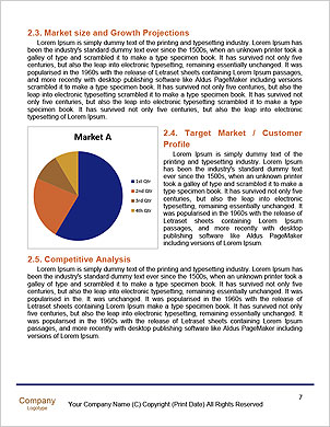 0000063659 Word Template - Page 7