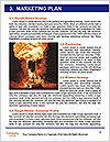 0000063659 Word Templates - Page 8
