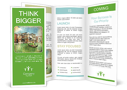 0000063660 Brochure Templates