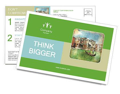 0000063660 Postcard Templates