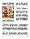 0000063660 Word Templates - Page 4