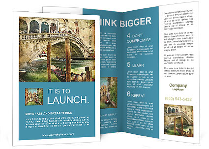 0000063661 Brochure Templates