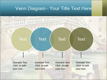 Venice Oil Painting PowerPoint Template - Slide 32