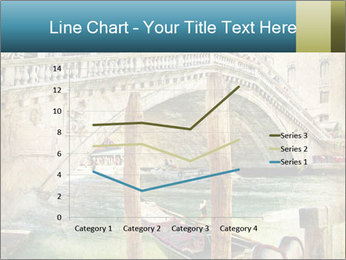 Venice Oil Painting PowerPoint Template - Slide 54