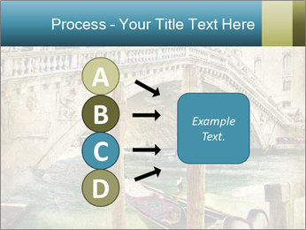 Venice Oil Painting PowerPoint Template - Slide 94