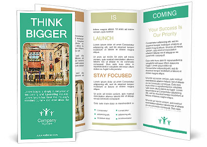0000063662 Brochure Template