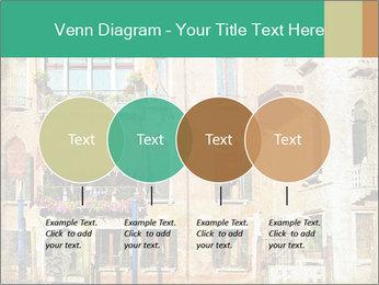 Venice Painting PowerPoint Templates - Slide 32