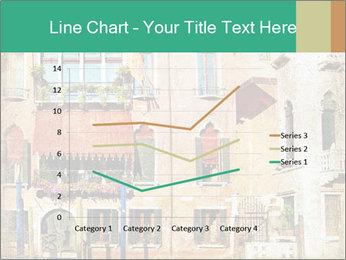 Venice Painting PowerPoint Templates - Slide 54