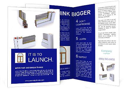0000063663 Brochure Templates