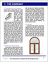 0000063663 Word Template - Page 3