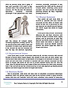 0000063663 Word Template - Page 4