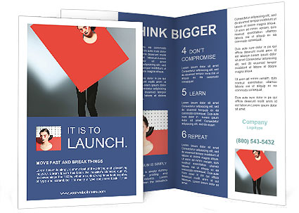 0000063664 Brochure Template