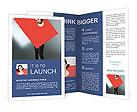 0000063664 Brochure Templates