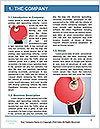 0000063665 Word Template - Page 3