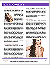 0000063669 Word Templates - Page 3