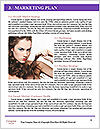 0000063669 Word Templates - Page 8
